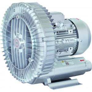 Sūkurinis oro siurblys, turbina, vakuuminis siurblys SC-2200 2,2KW