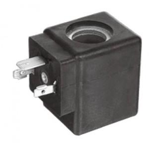Ritė į solenoidinį vožtuvą 14,5 mm TM30 2N10
