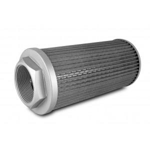 Oro filtras sūkuriniam oro siurbliui 2 1/2 colio