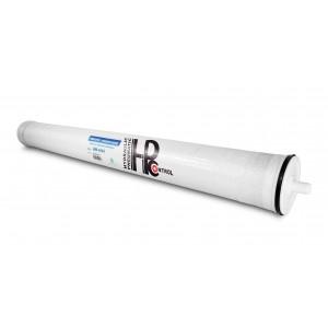 Osmoso membrana ULP21 4040
