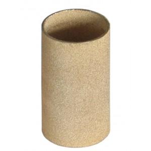 AFR2000, AFC2000 serijos dehidratoriaus filtro įdėklas