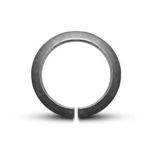 Magnetinės pavaros SC 50mm