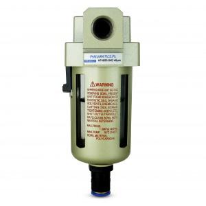 Filtro dehidratorius 1/2 colio AF4000-04D